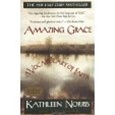 Amazing Grace: A Vocabulary of Faith: 9781573227216